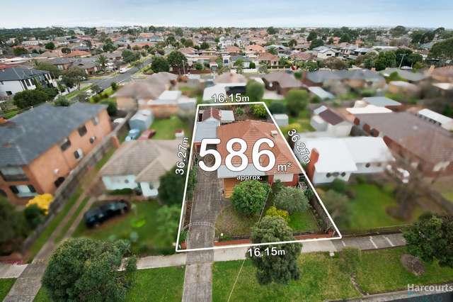 164 Jukes Road, Fawkner VIC 3060