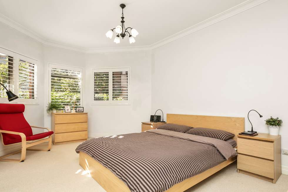 Fourth view of Homely apartment listing, 12/3 Telegraph Road, Pymble NSW 2073