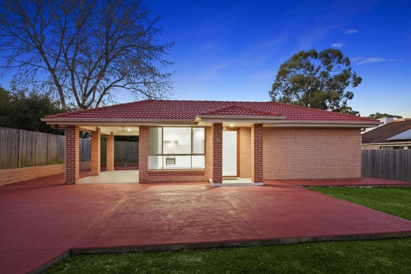 Sixth view of Homely house listing, 7 Baldwin Avenue, Asquith NSW 2077