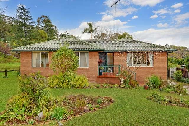 7 Geneva Street, Berowra NSW 2081
