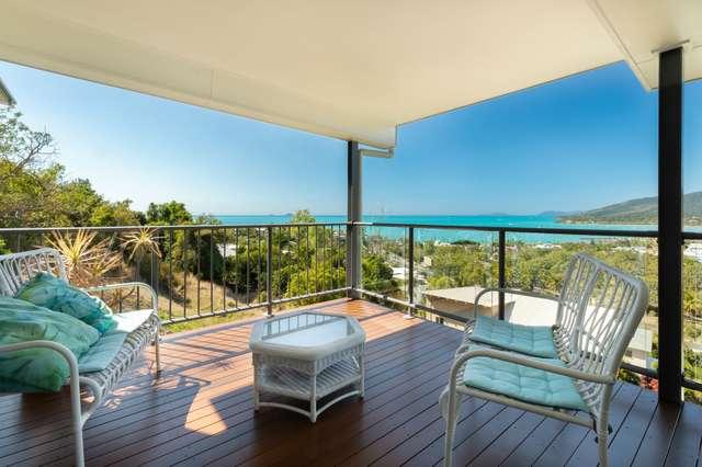 10 Laguna Court, Airlie Beach QLD 4802