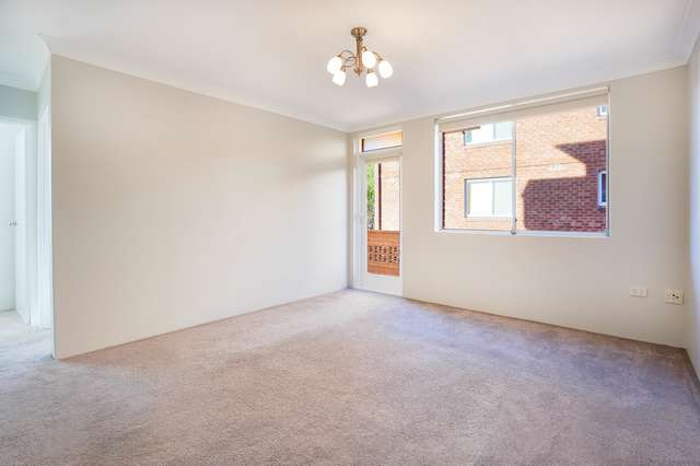 2/109 Pacific Parade, Dee Why NSW 2099