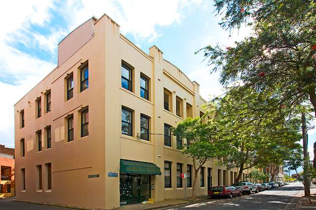 14/14-16 O'Connor Street, Chippendale NSW 2008