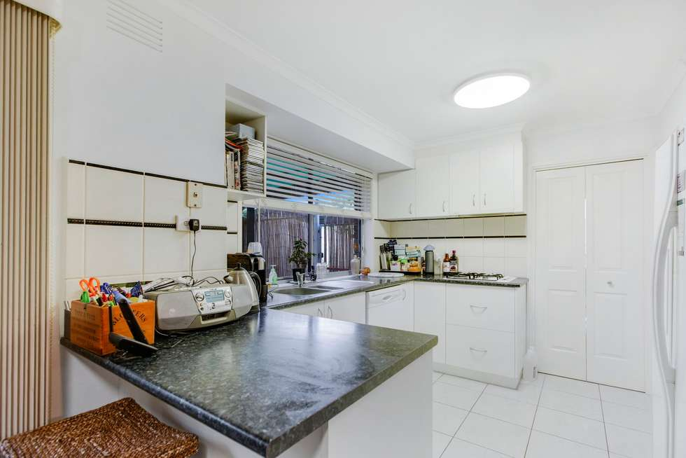 Second view of Homely house listing, 9 Dorchester Court, Frankston VIC 3199