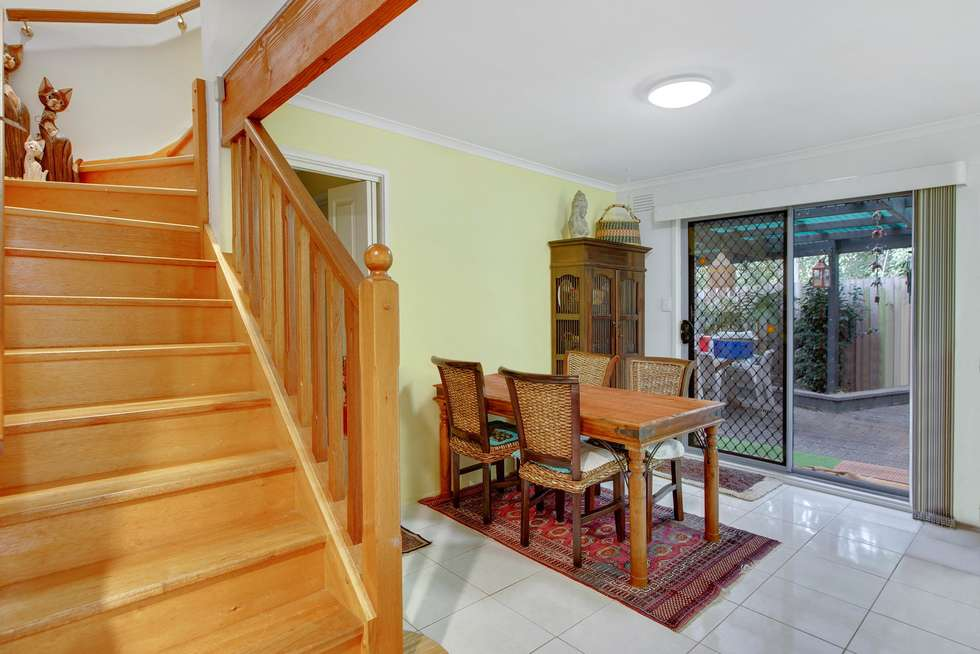 Fourth view of Homely house listing, 9 Dorchester Court, Frankston VIC 3199