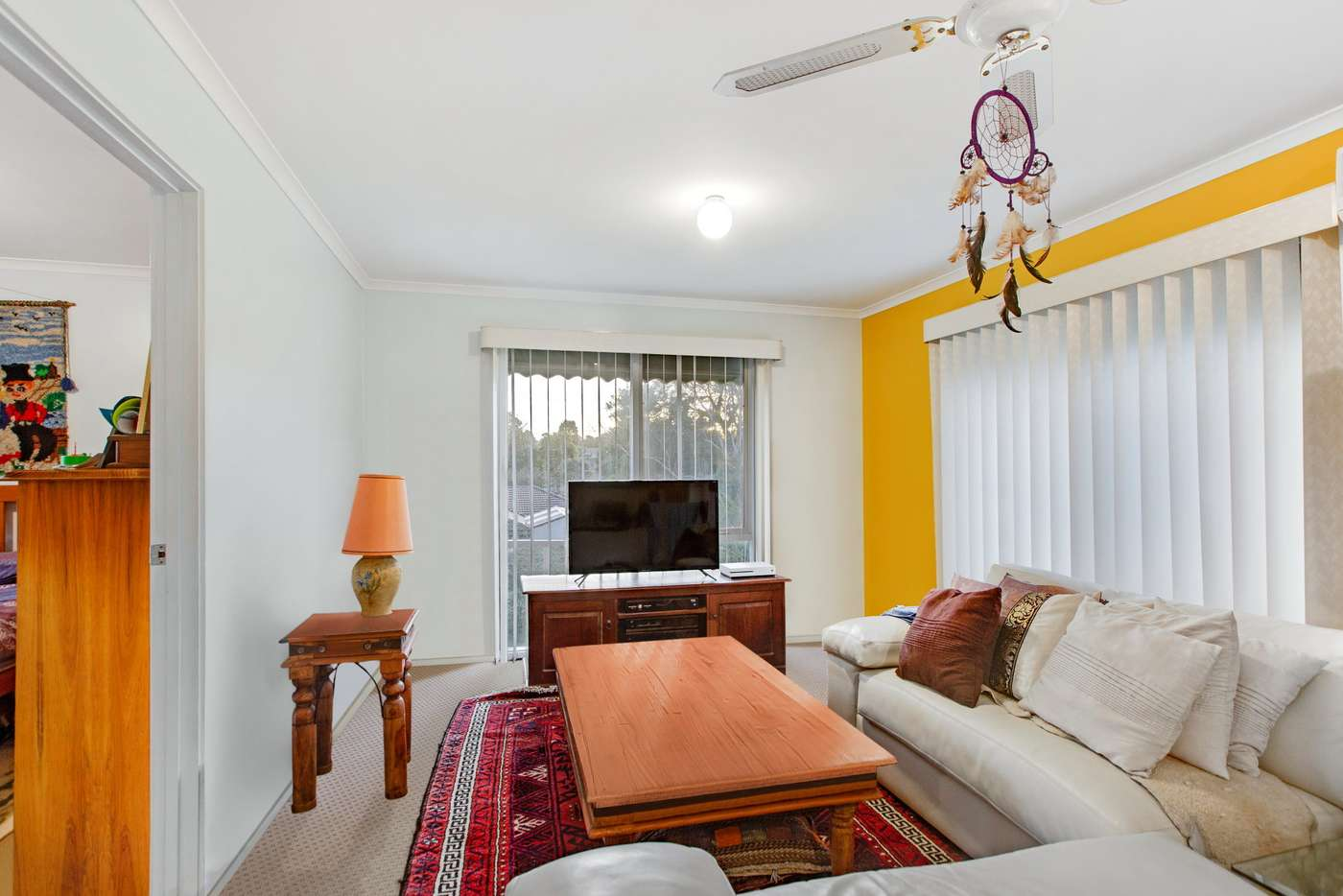 Fifth view of Homely house listing, 9 Dorchester Court, Frankston VIC 3199
