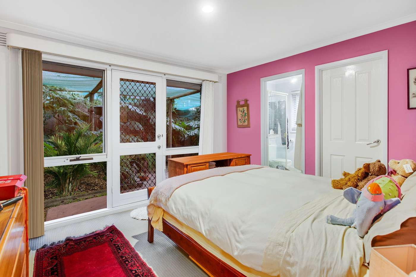 Sixth view of Homely house listing, 9 Dorchester Court, Frankston VIC 3199