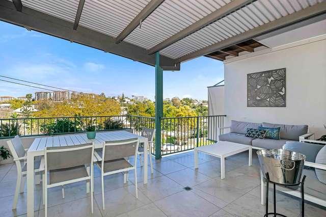 55A Oxford Terrace, Taringa QLD 4068
