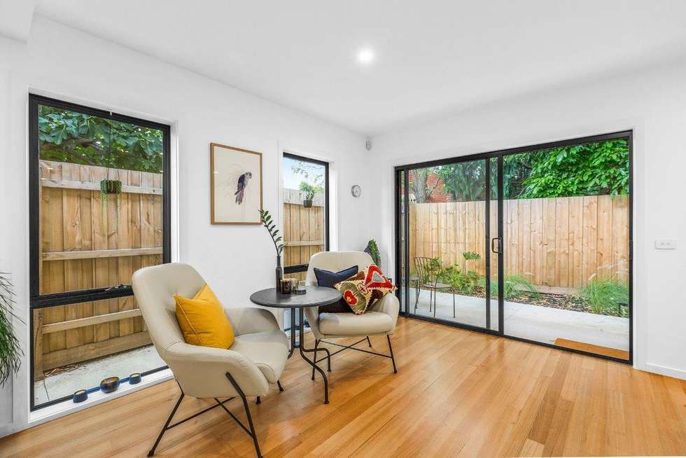 Fourth view of Homely townhouse listing, 3/4 Monteith Street, Altona North VIC 3025