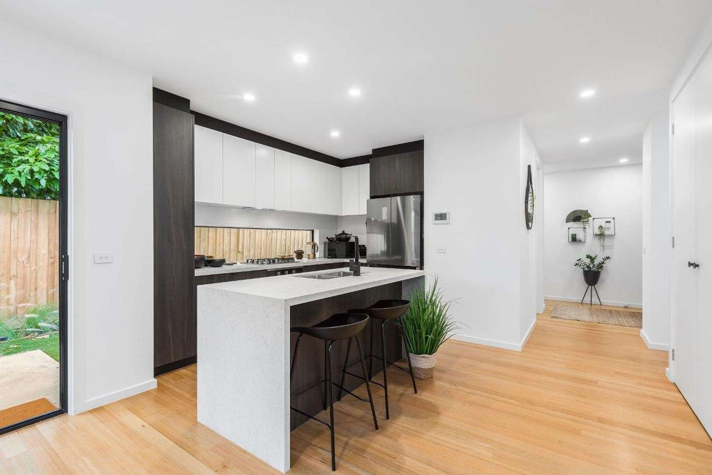 Seventh view of Homely townhouse listing, 3/4 Monteith Street, Altona North VIC 3025