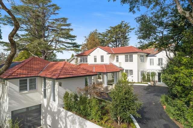 5 Wellesley Road, Pymble NSW 2073