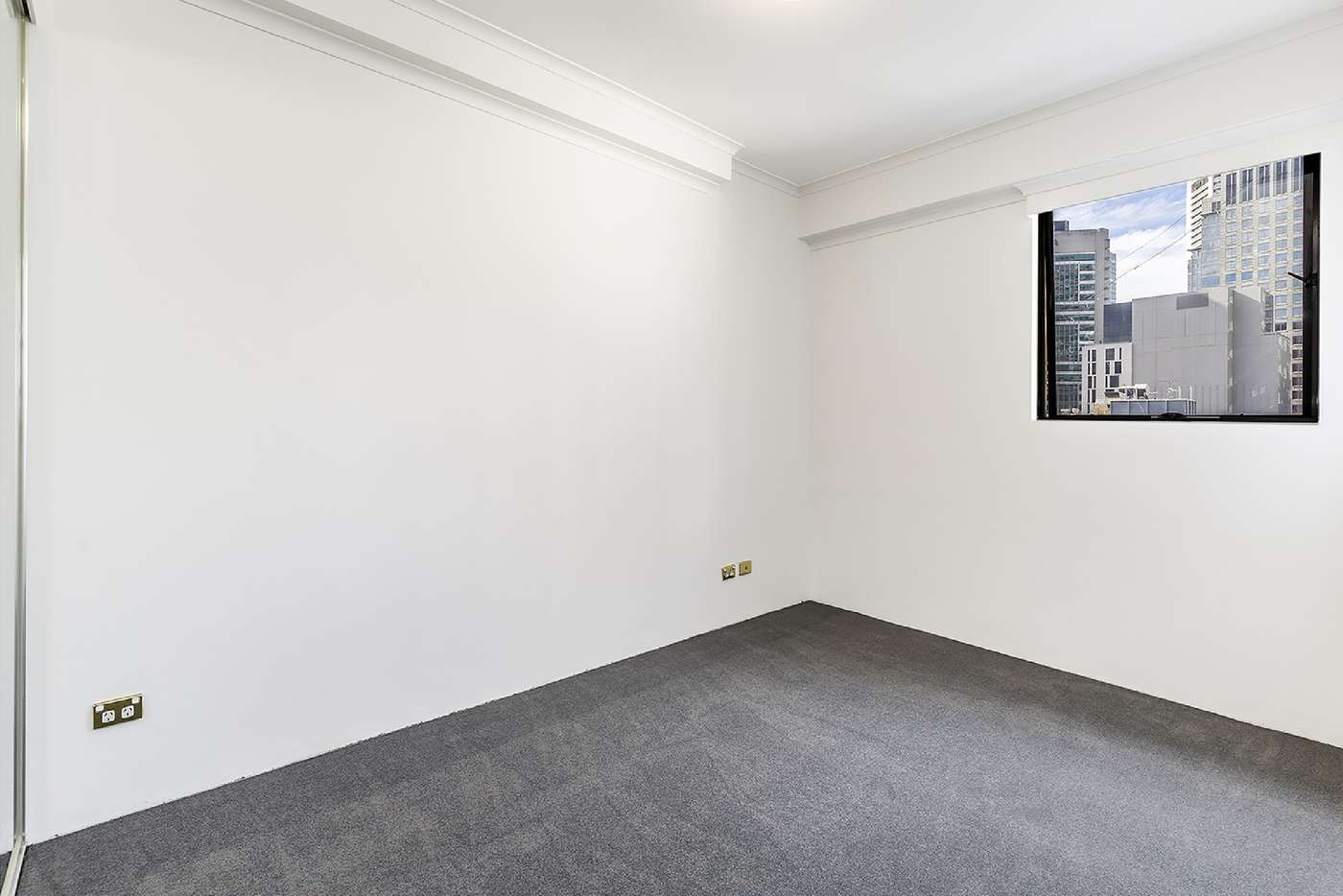 Sixth view of Homely apartment listing, 143/365 Kent Street, Sydney NSW 2000