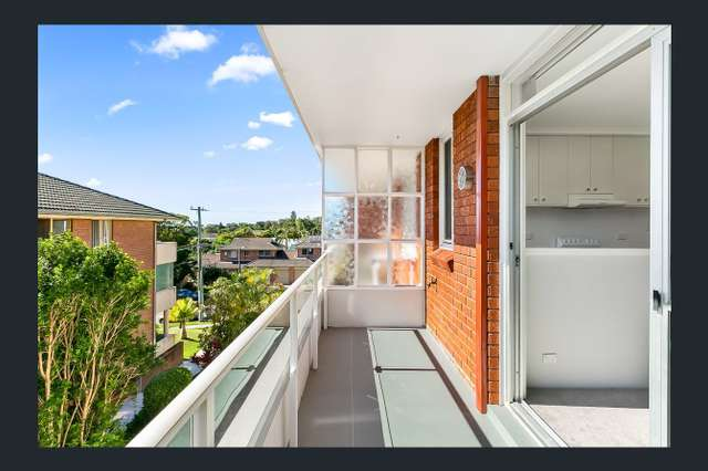 9/52 Cassia Street, Dee Why NSW 2099