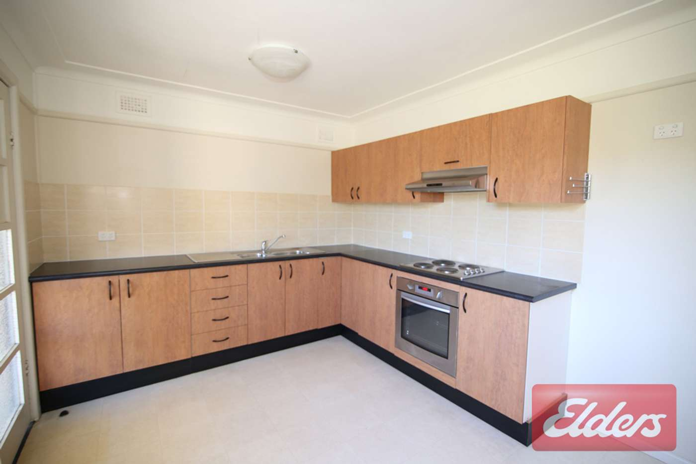 Main view of Homely house listing, 2/119 Cornelia Road, Toongabbie NSW 2146