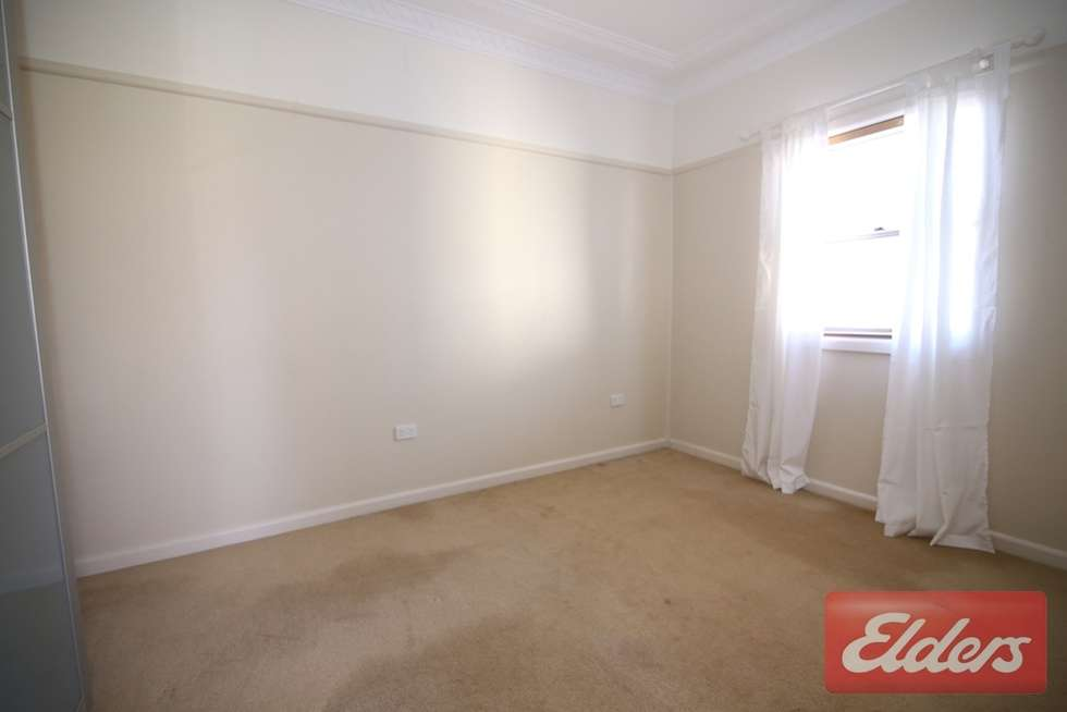 Third view of Homely house listing, 2/119 Cornelia Road, Toongabbie NSW 2146