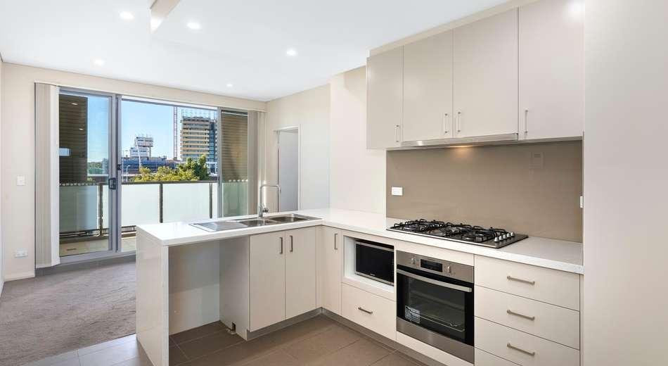 9/19-21 Enid Street, Granville NSW 2142
