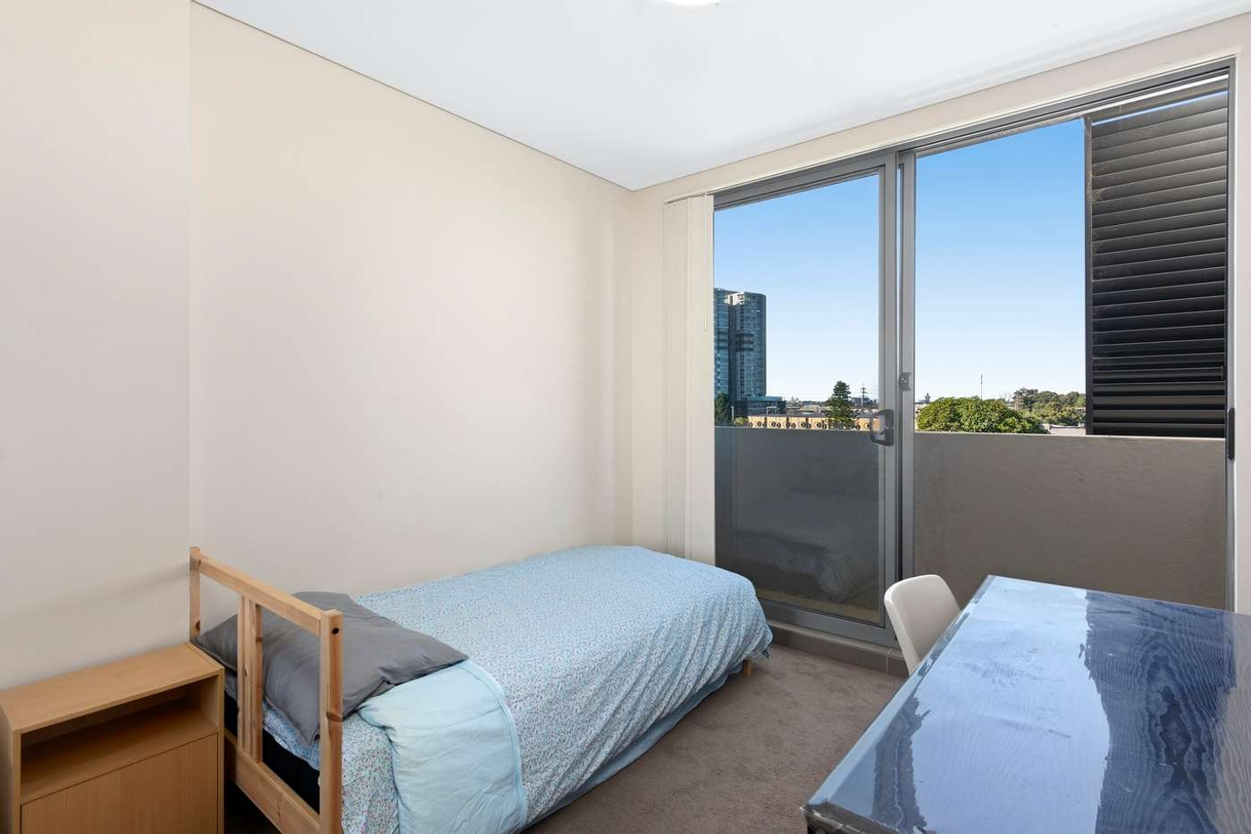Sixth view of Homely apartment listing, 9/19-21 Enid Street, Granville NSW 2142