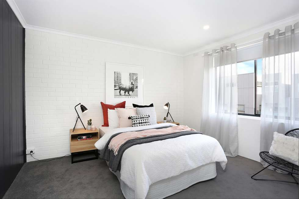 Third view of Homely unit listing, 13/36-38 Murray Street, Brunswick West VIC 3055