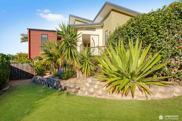 5 Cana Place, Lammermoor QLD 4703