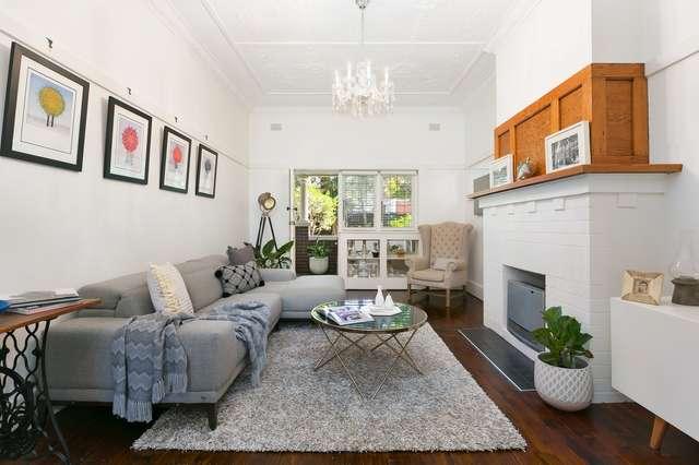 2/27 Spofforth Street, Mosman NSW 2088