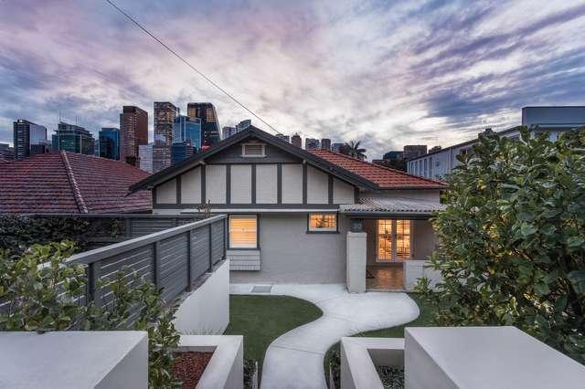 30 Holdsworth Street, Neutral Bay NSW 2089