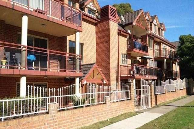 13/76-80 Meredith Street, Bankstown NSW 2200