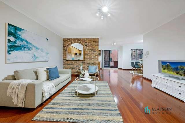 8/30-32 Lennox Street, Parramatta NSW 2150