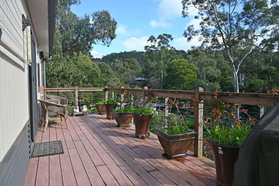 Third view of Homely house listing, 10 Prospect Avenue, Warburton VIC 3799