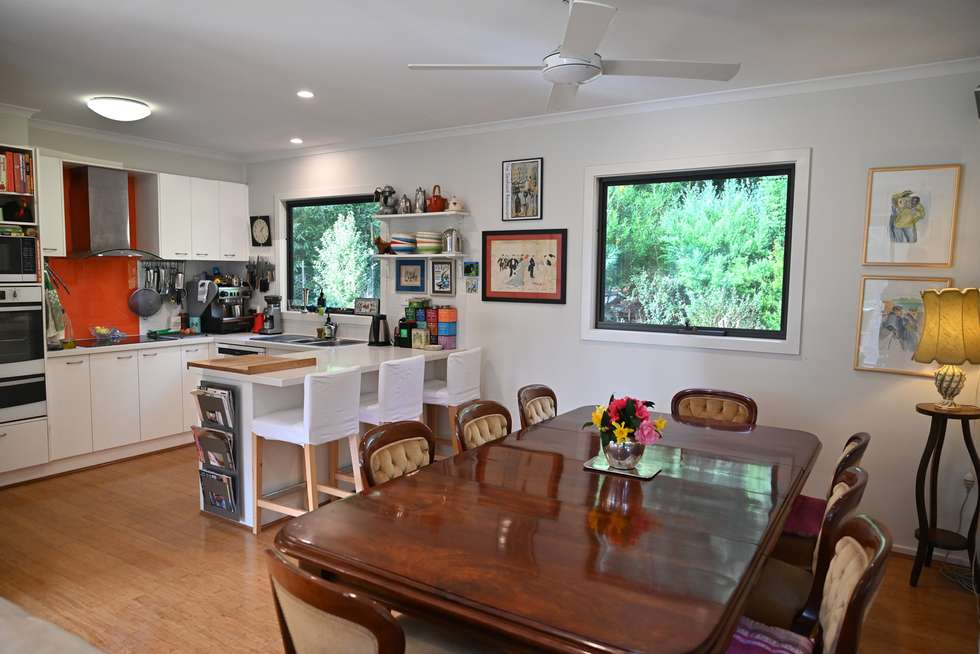 Fourth view of Homely house listing, 10 Prospect Avenue, Warburton VIC 3799