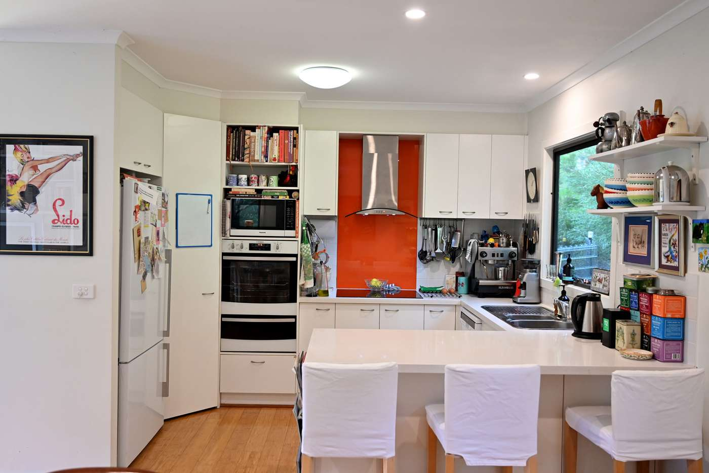 Sixth view of Homely house listing, 10 Prospect Avenue, Warburton VIC 3799
