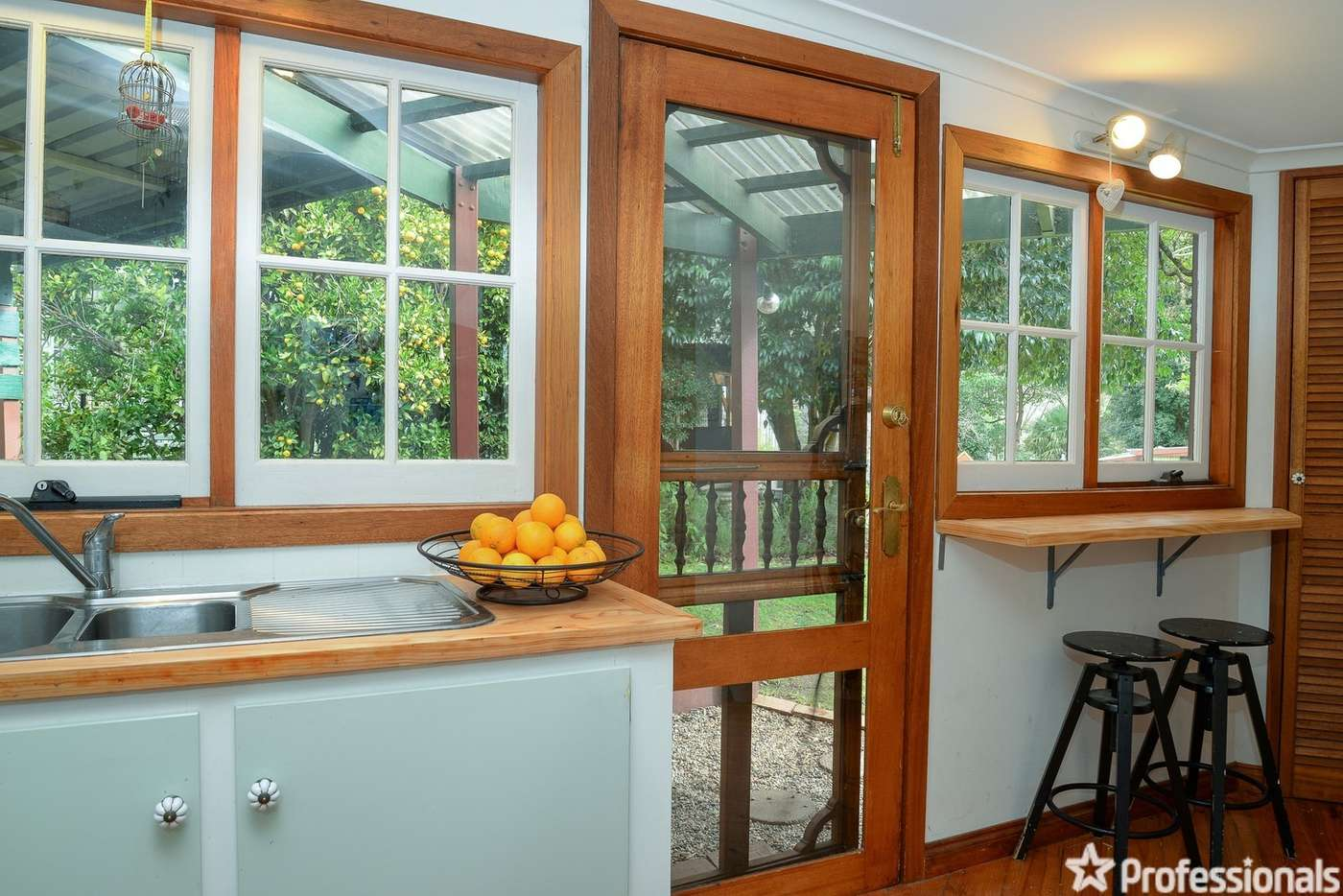 Sixth view of Homely house listing, 12 Old Warburton Road, Warburton VIC 3799