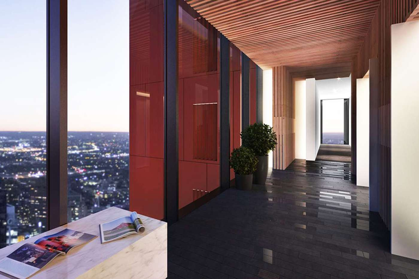 Fifth view of Homely apartment listing, 62.03/115 Bathurst Street, Sydney NSW 2000