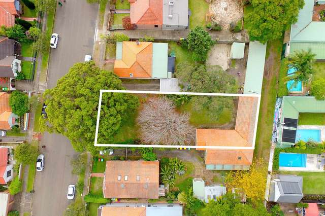 7 Ingram Street, Kensington NSW 2033