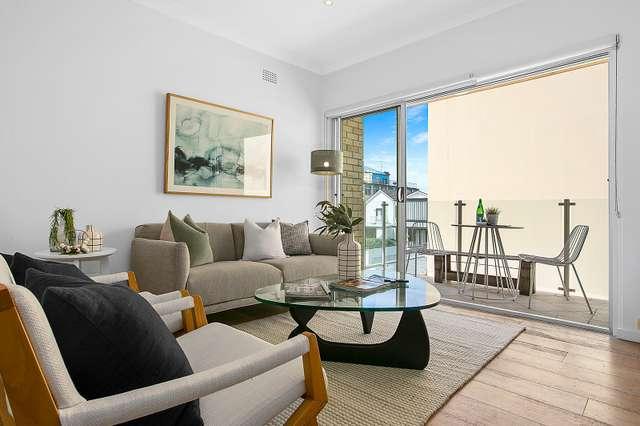 6/5 Carlisle Street, Tamarama NSW 2026