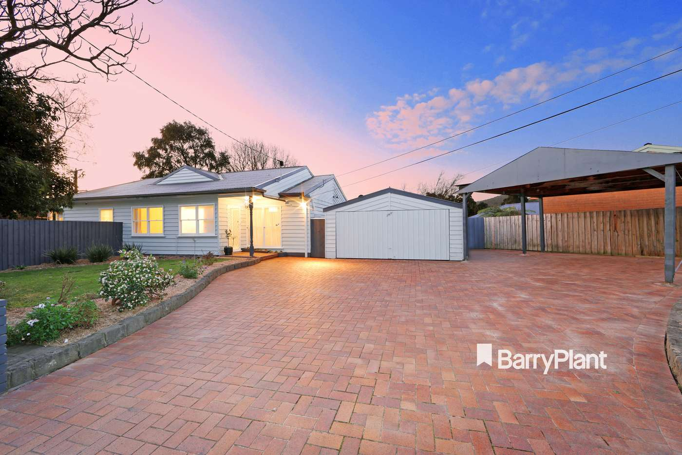 Main view of Homely house listing, 2 Acacia Road, Upper Ferntree Gully VIC 3156