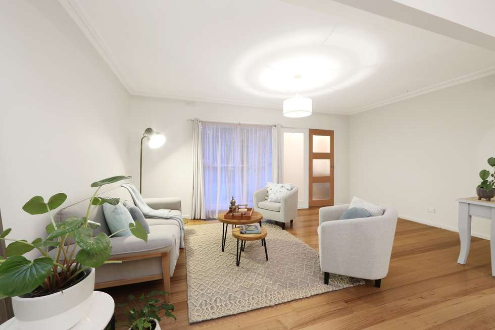 Second view of Homely house listing, 2 Acacia Road, Upper Ferntree Gully VIC 3156