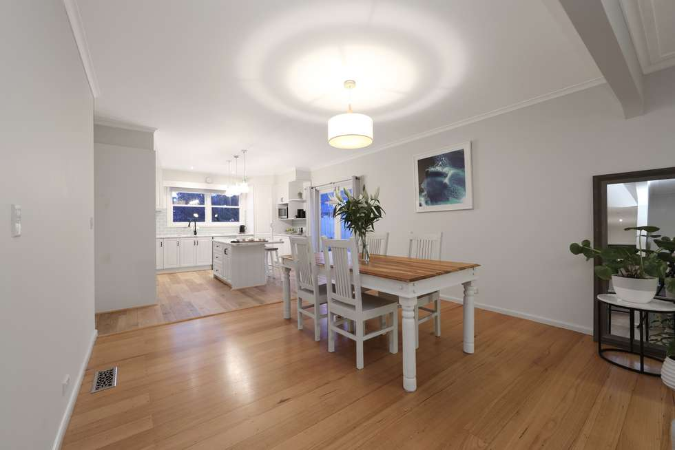 Third view of Homely house listing, 2 Acacia Road, Upper Ferntree Gully VIC 3156