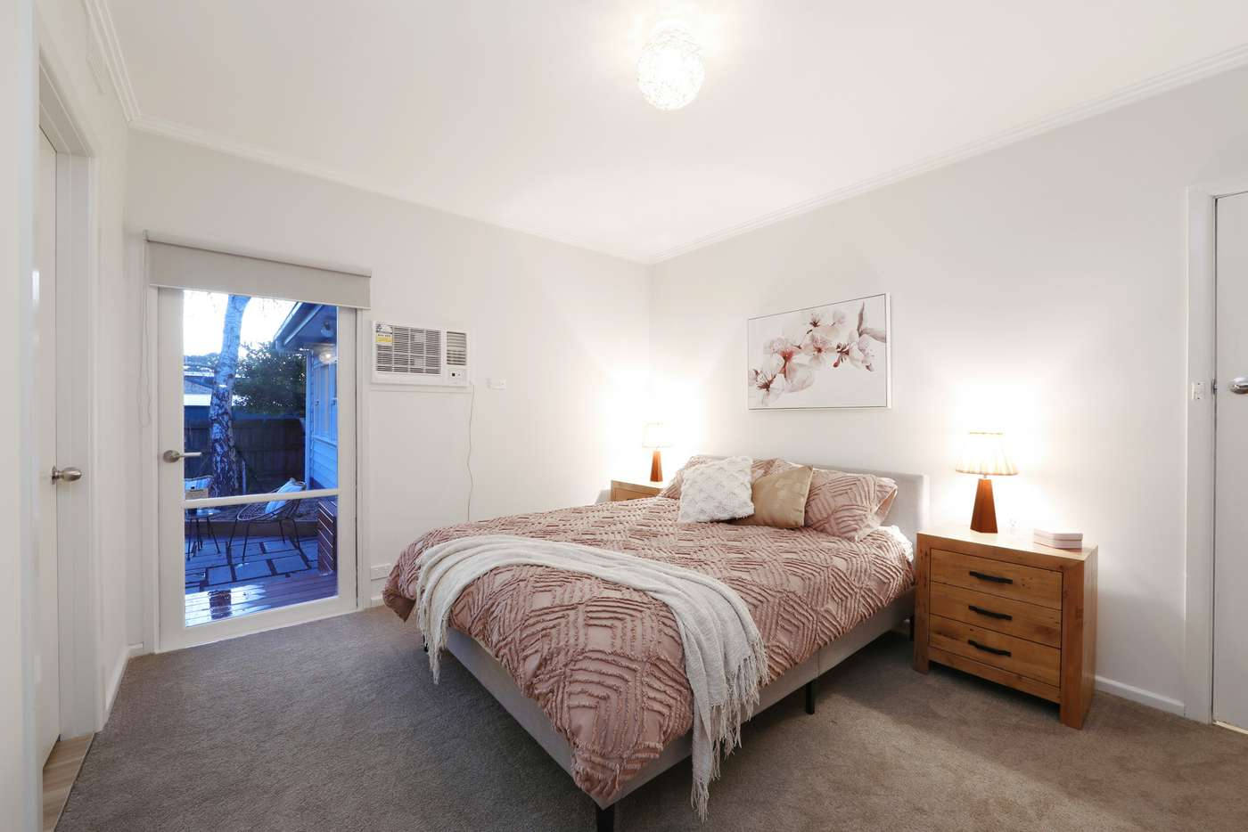 Fifth view of Homely house listing, 2 Acacia Road, Upper Ferntree Gully VIC 3156