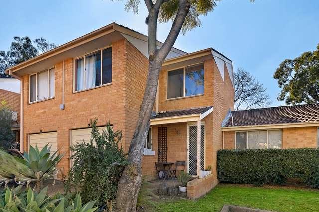 4/5 Tenby Street, Blacktown NSW 2148