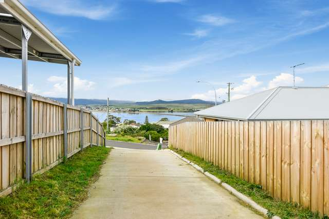 Lot 3 Timber Mill Court, Midway Point TAS 7171
