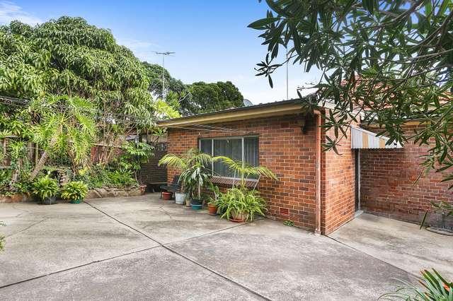 133 Garden Street, Maroubra NSW 2035