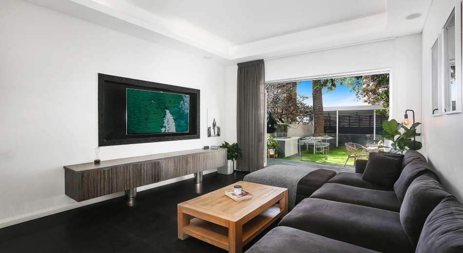 17 Tamarama Street, Tamarama NSW 2026