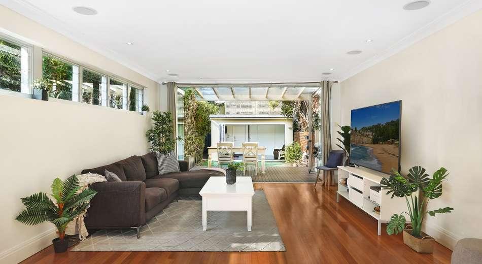 33 Tamarama Street, Tamarama NSW 2026