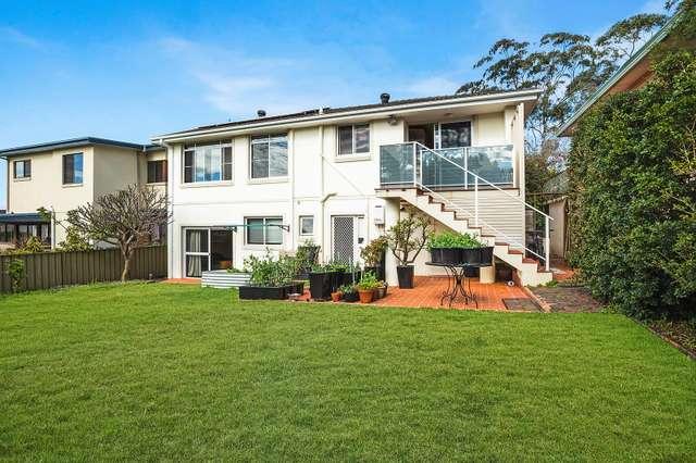 8 Stephen Street, Beacon Hill NSW 2100