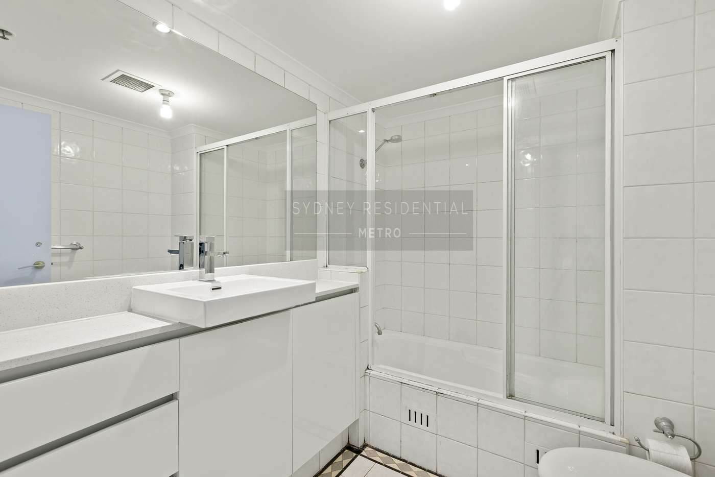 Sixth view of Homely apartment listing, Level 15/348-352 Sussex Street, Sydney NSW 2000