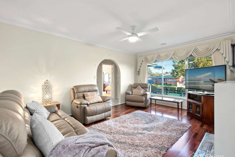 Third view of Homely house listing, 26 Albert Road, Hallam VIC 3803