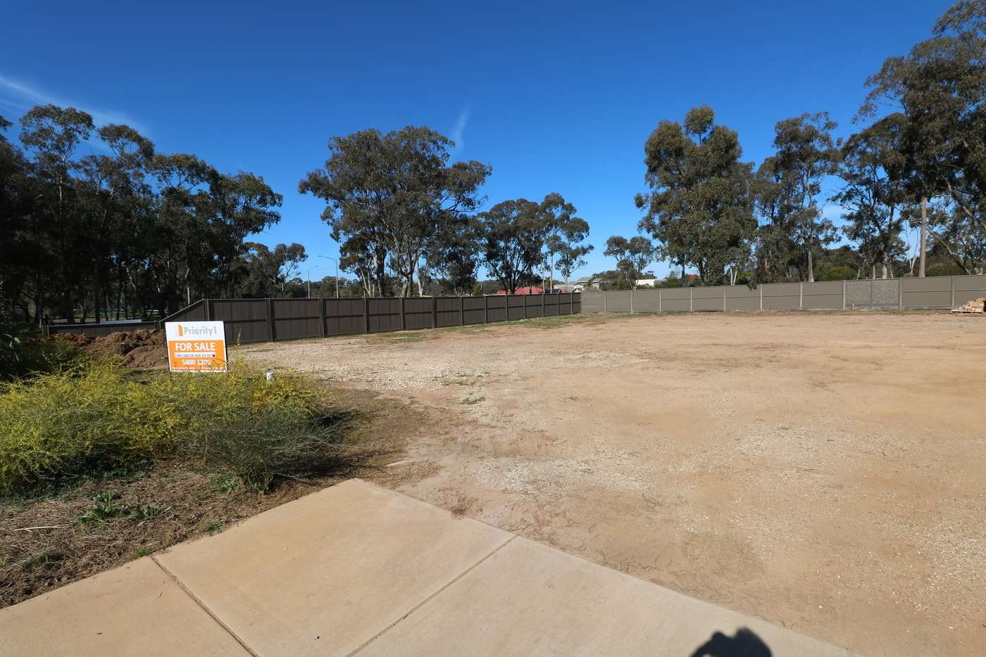 Seventh view of Homely residentialLand listing, 1 Pippin Grove, Maiden Gully VIC 3551