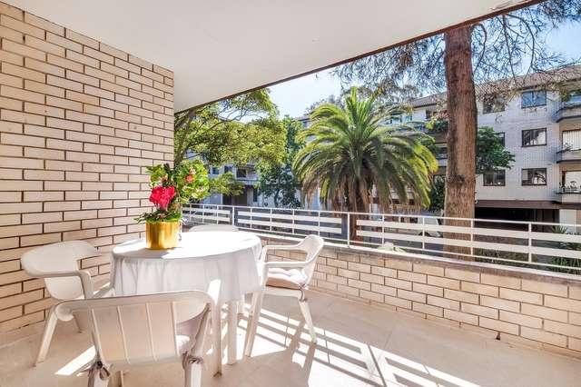 37/112-134 Hall Street, Bondi Beach NSW 2026