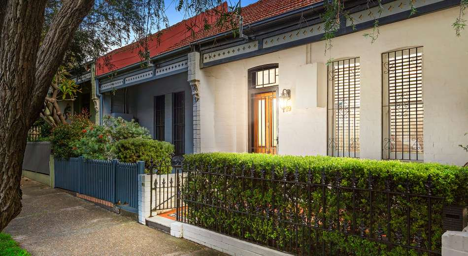 79 Roberts Street, Camperdown NSW 2050