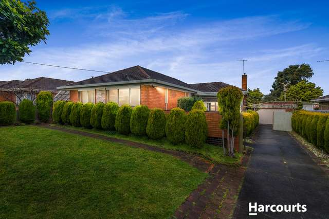 14 Cooper Avenue, Glen Waverley VIC 3150